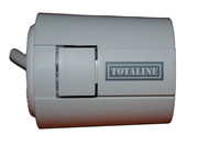 TOTALINE A5 ELECTROTHERMIC ACTUATOR 2